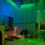 opus-sensory-room-3