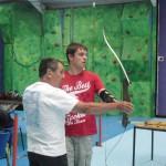 rob archery (3)